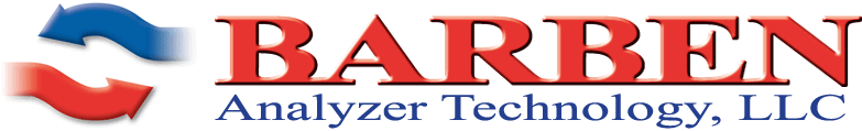 Barben Analyzer Technology was organized in 2001 to market new third generation concepts in pH sensor technology.
